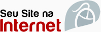 Seu Site na Internet