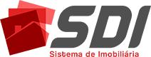 SDI - Sistema de Imobiliária